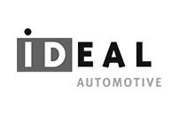 ideal-automotive