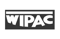 wipac